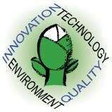 logo ITEQ